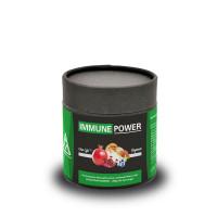 Aminoman Immune Power Formula - 33 servings