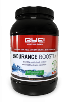 BYE! Endurance Booster - 1000 grams
