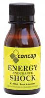 Concap Energy Endurance Shock - 100 ml
