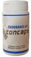 Concap Endurance 4/O - 90 caps