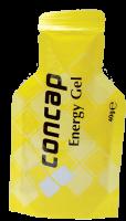 Concap Energy Gel - 40 grams