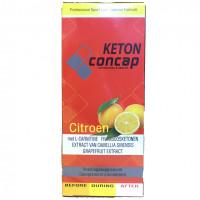 Concap Ketons - 500 ml
