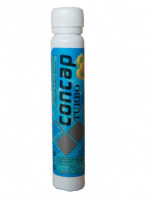Concap Turbo - 25 ml
