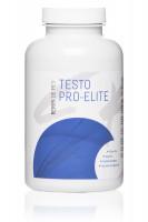 Berry de Mey Testo ProElite - 120 capsules