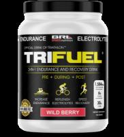 BRL TriFuel - 900 grams