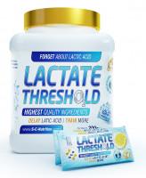 SCN Lactate THRESH.O2.LD - 200 grams